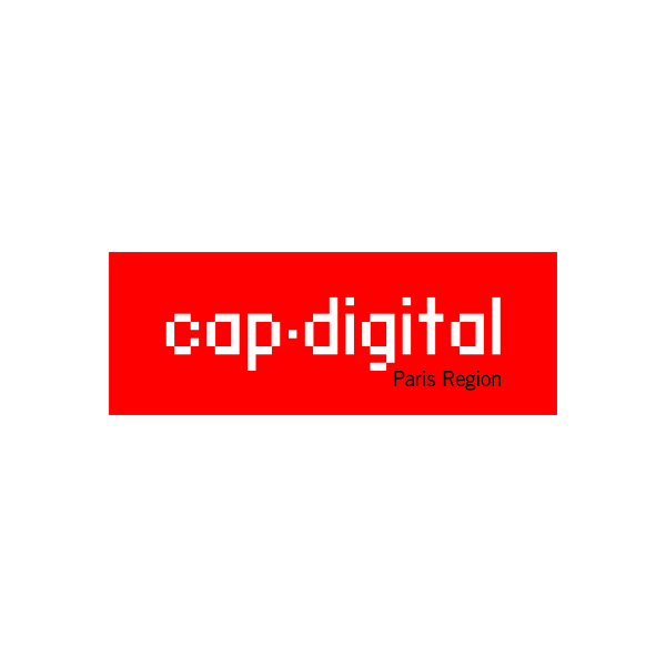 logo cap digital.jpg