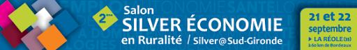 Banner-silvereco-en-ruralite