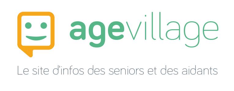logo_agevillage_baseline_web.jpg