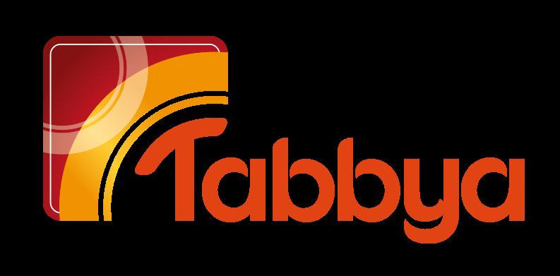 logo tabbya2.png