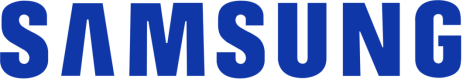 LogoSamsung.png