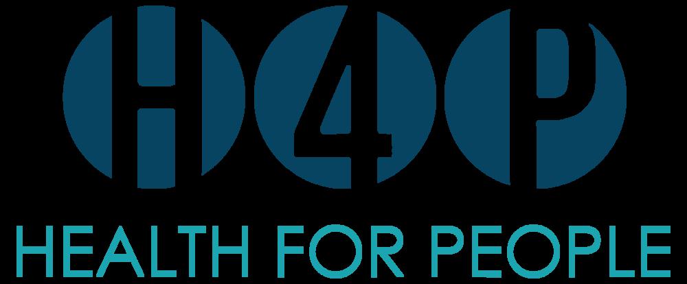 02170690-logo-h4p-v2.png