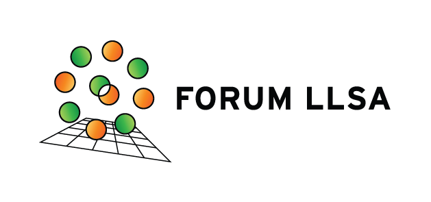 logo Forum LLSA 2016 grand.png