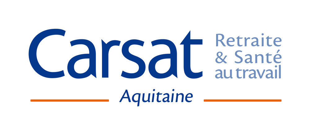 CARSAT_Aquitaine_HD-1.jpg
