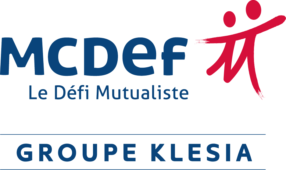 mcdef_groupe_k.png