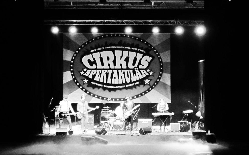 cirkus-1024x640.jpg