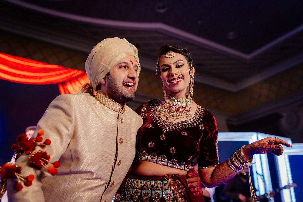Couple Dance Chandigarh-243.jpg