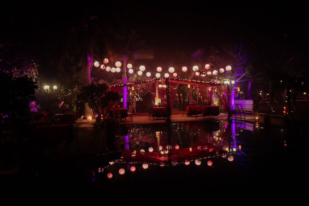 Engagement Decor Chandigarh-70.jpg