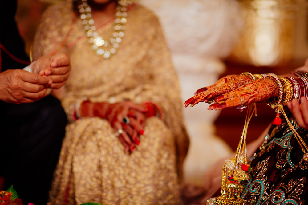 Phera Wedding Chandigarh-53.jpg