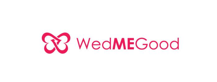 wedmegood-logo-700x267.jpg