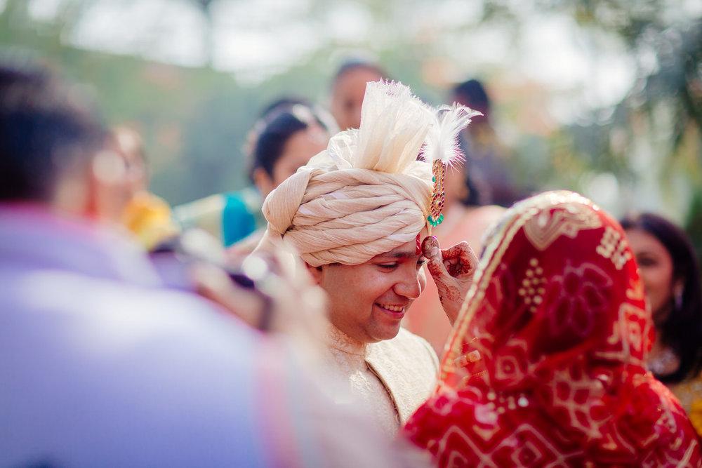wedding1-47.jpg