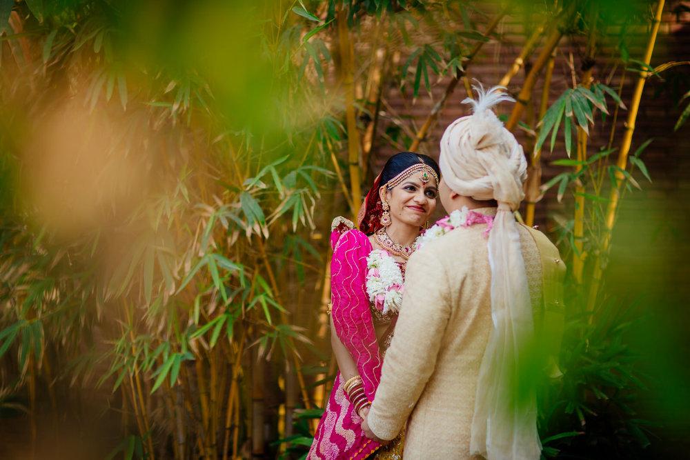 wedding1-127.jpg
