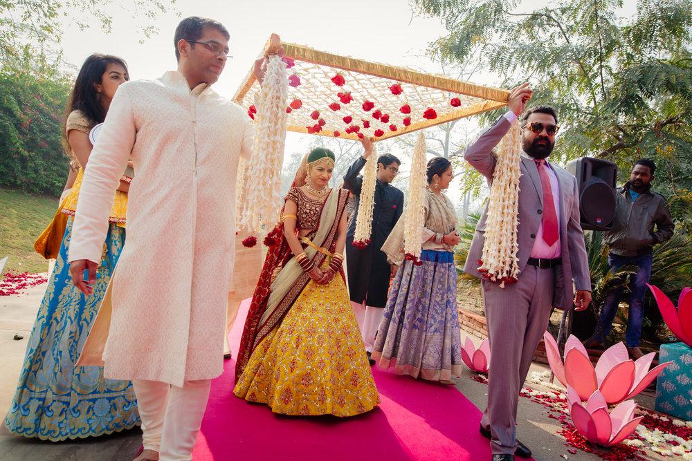 wedding1-340.jpg