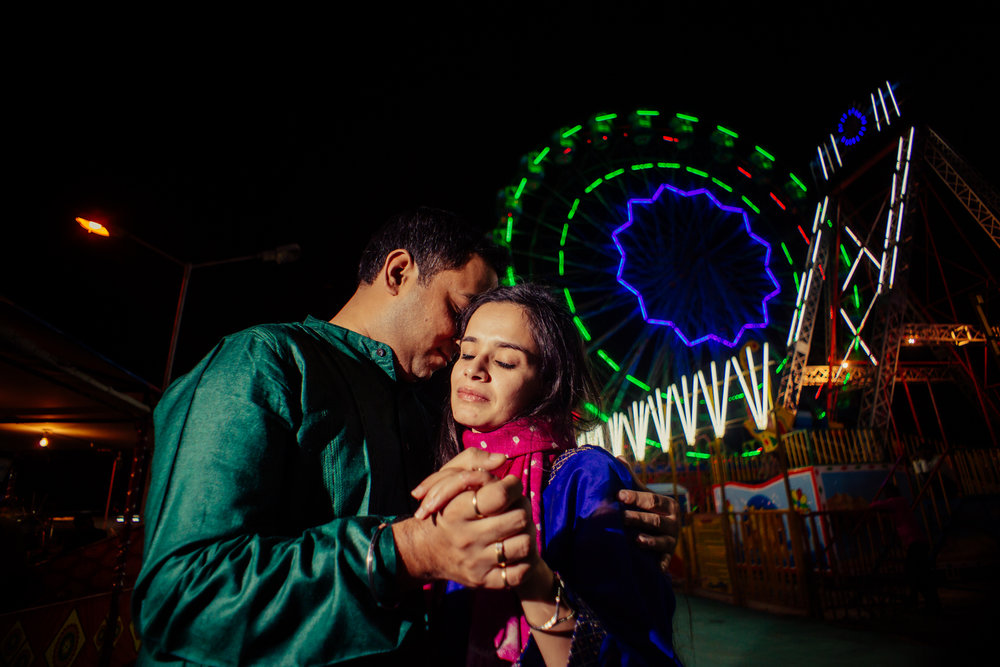Diwali Mela Pre Wedding-56.jpg