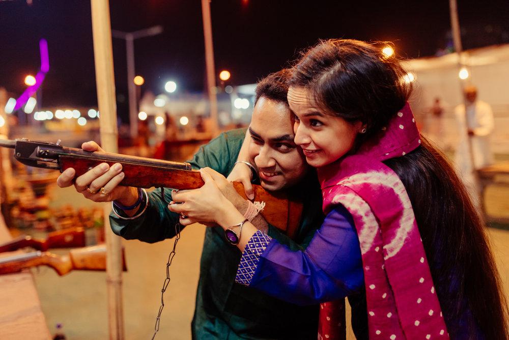 Diwali Mela Pre Wedding-95.jpg