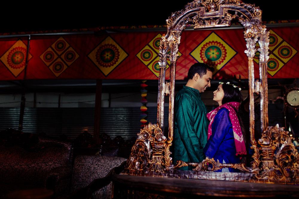 Diwali Mela Pre Wedding-142.jpg