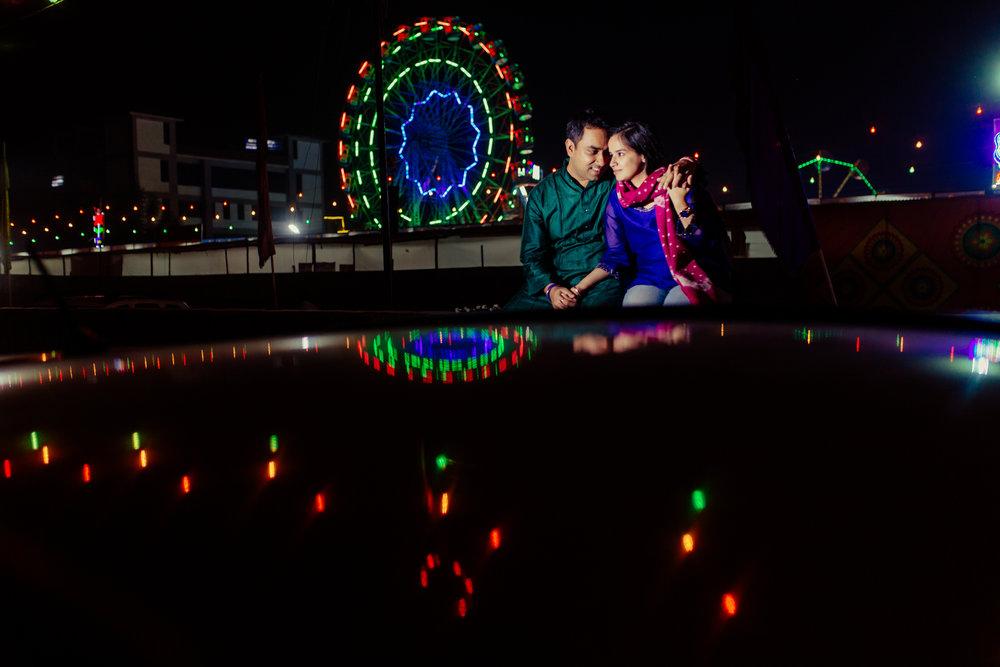 Diwali Mela Pre Wedding-165.jpg
