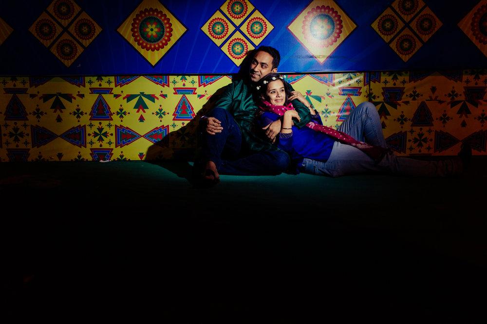 Diwali Mela Pre Wedding-152.jpg