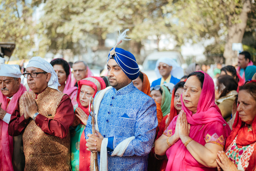 Sikh Wedding Day 1 - Camera 1-219.jpg