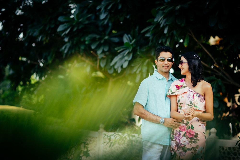 Engagement-30.jpg
