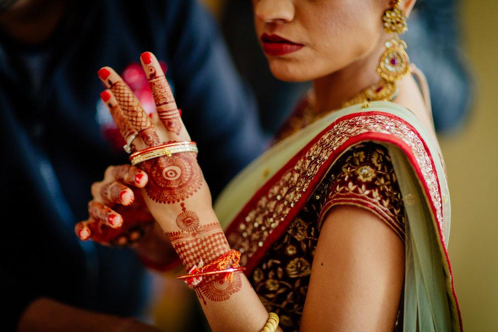 wedding1-13.jpg