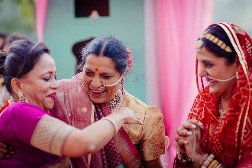 wedding1-44.jpg