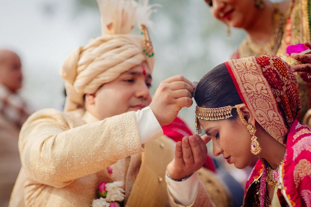 wedding1-121.jpg