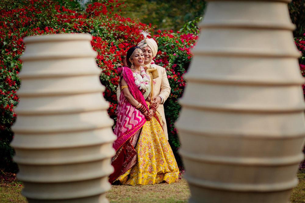 wedding1-135.jpg