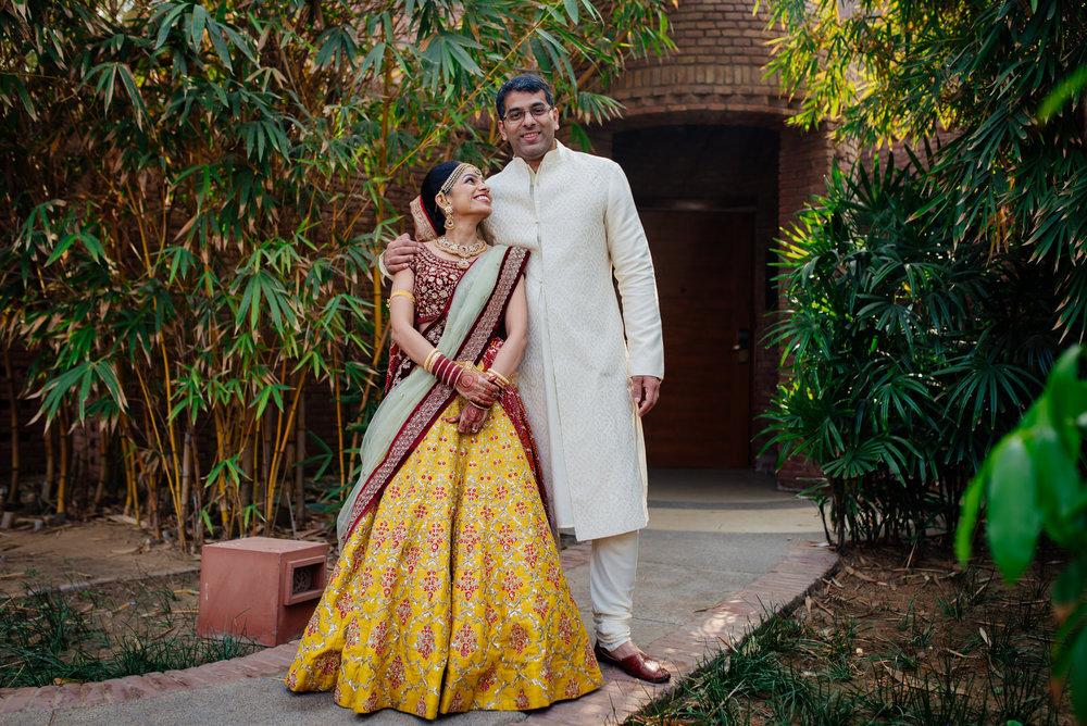 wedding1-239.jpg