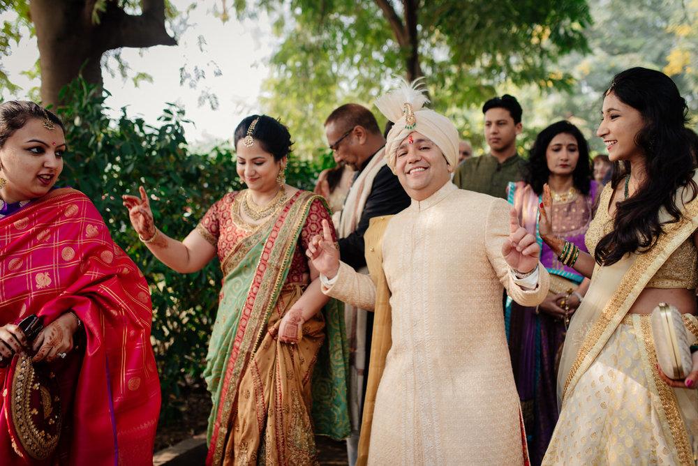 wedding1-258.jpg