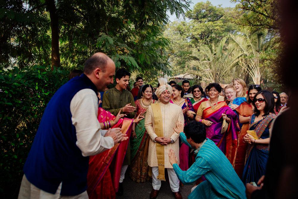 wedding1-306.jpg