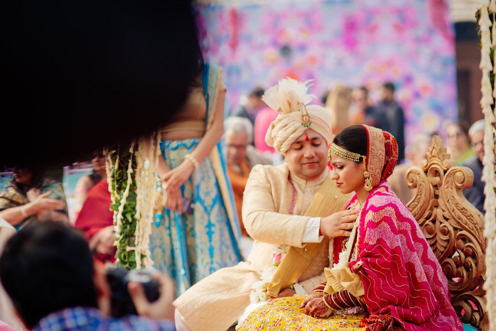 wedding1-378.jpg