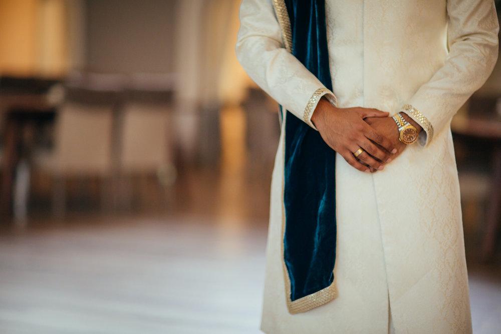 Wedding 2-11.jpg