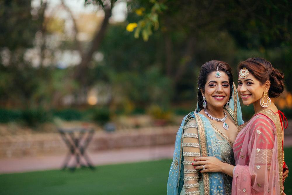 Wedding 2-45.jpg