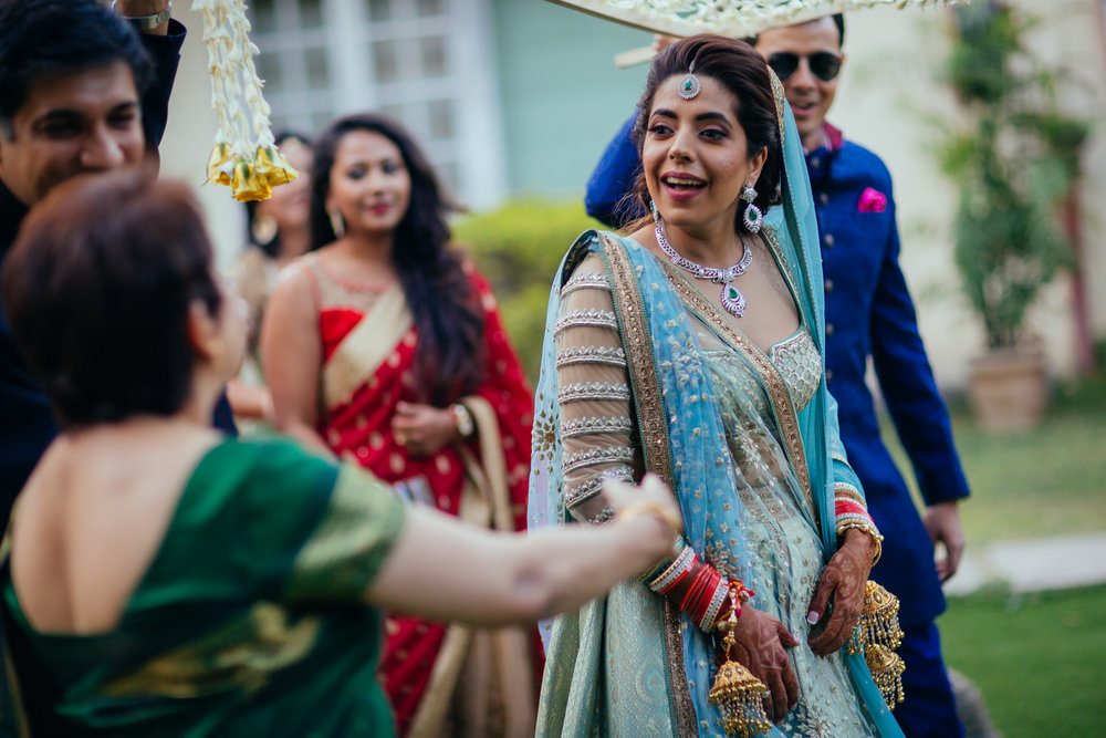 Wedding 2-78.jpg