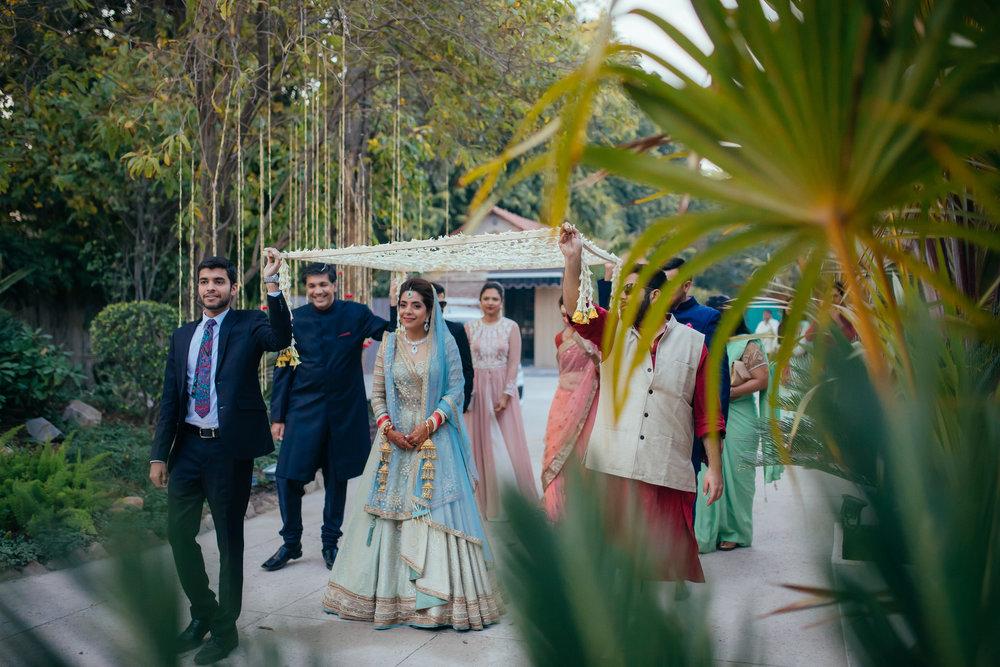 Wedding 2-72.jpg