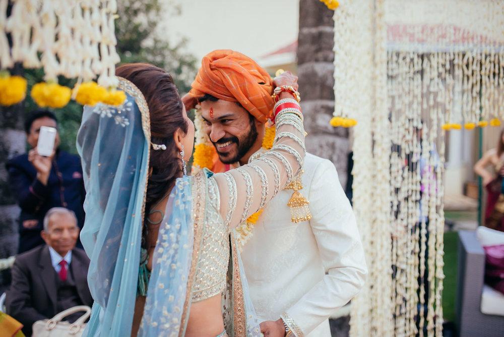 Wedding 2-100.jpg