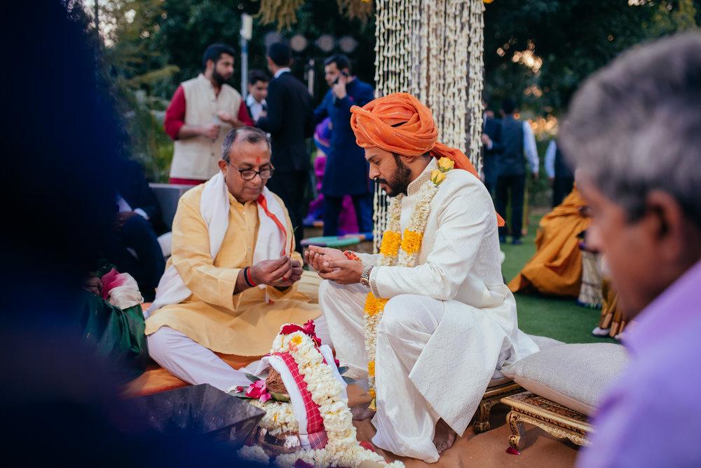 Wedding 2-106.jpg