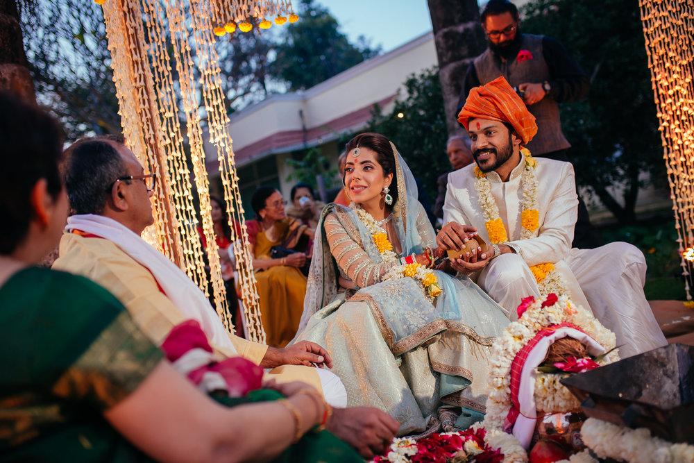 Wedding 2-144.jpg