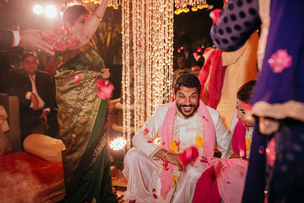 Wedding 2-213.jpg