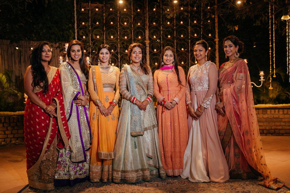 Wedding 2-224.jpg