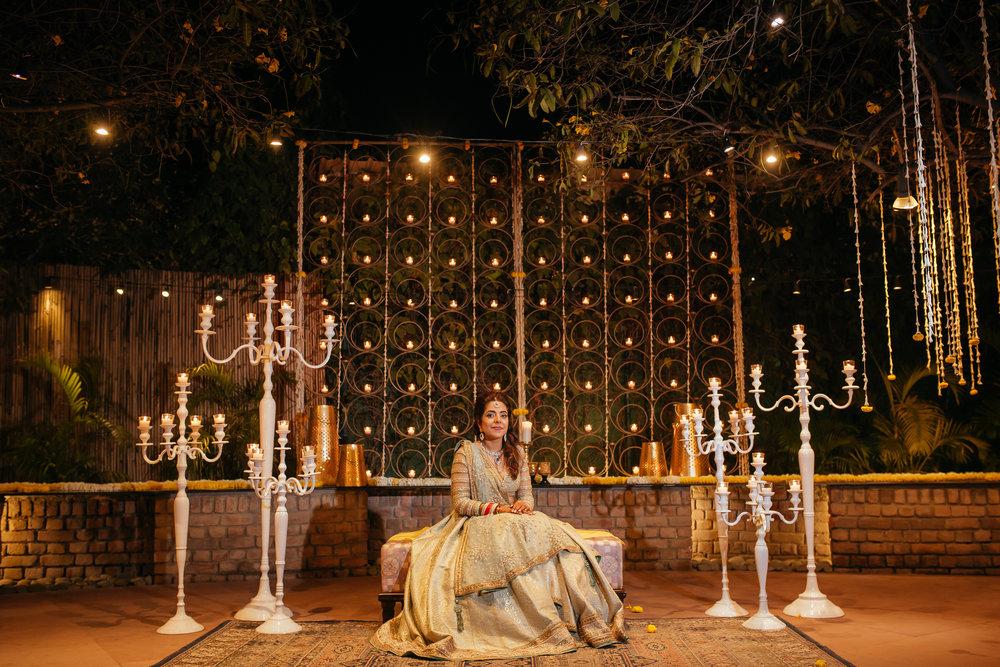 Wedding 2-222.jpg