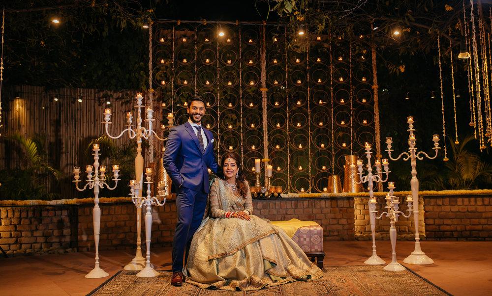 Wedding 2-233.jpg