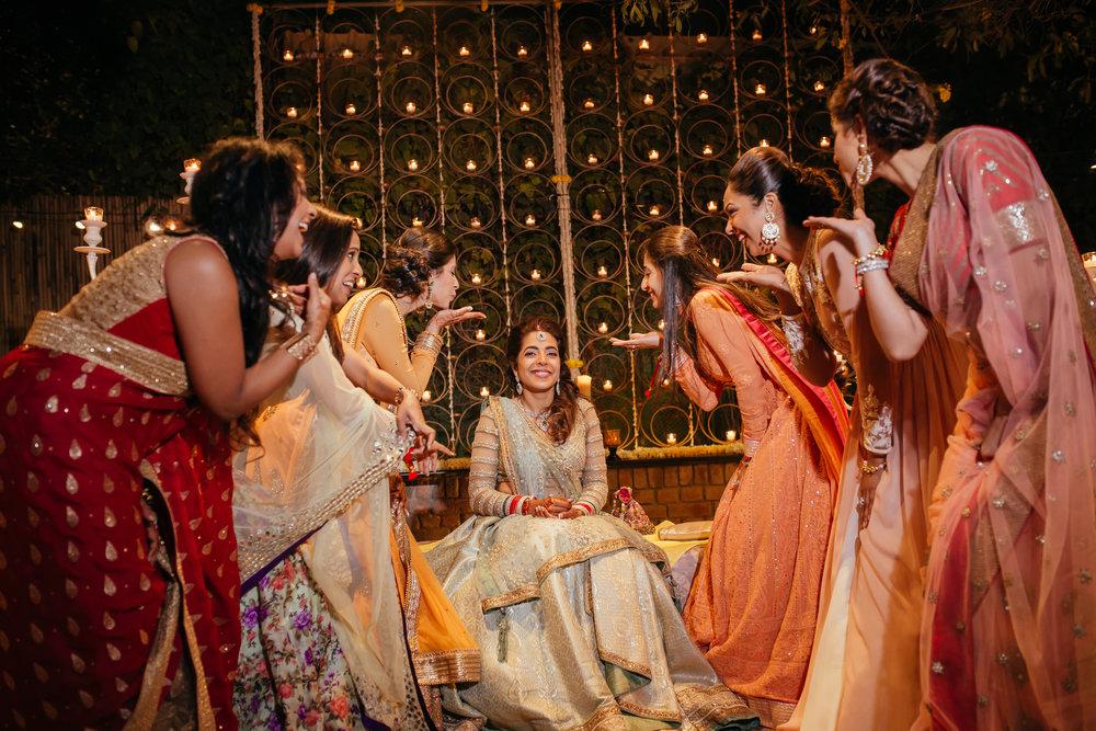 Wedding 2-225.jpg