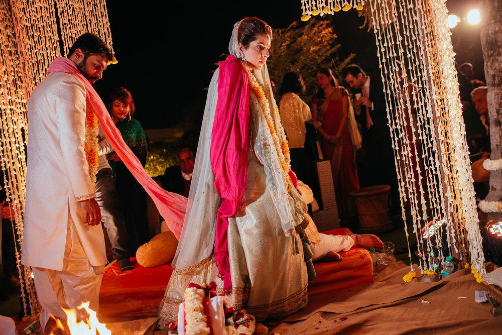 Wedding 2-187.jpg