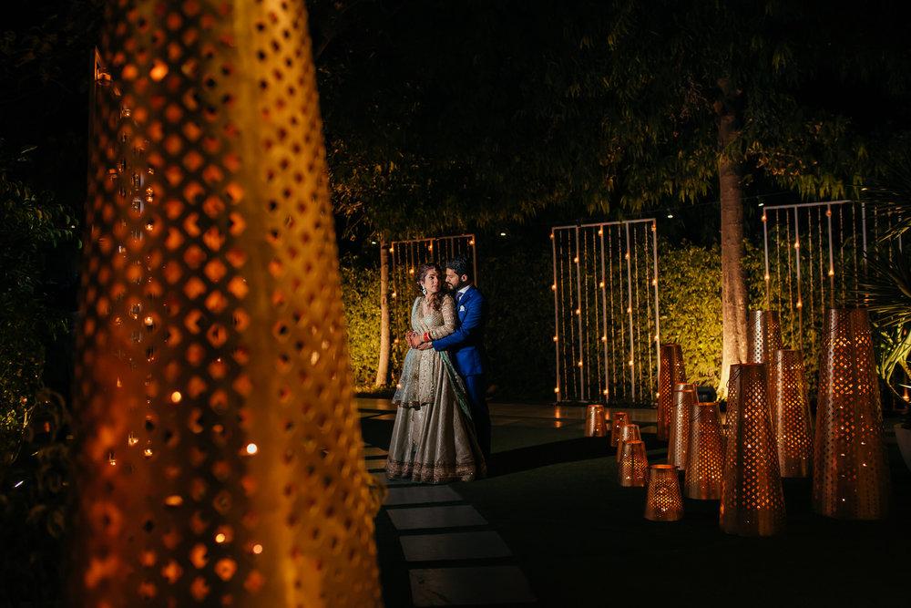 Wedding 2-239.jpg