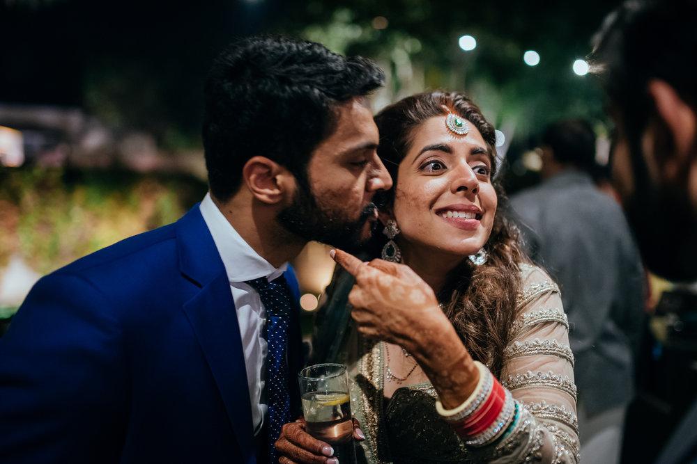 Wedding 2-277.jpg