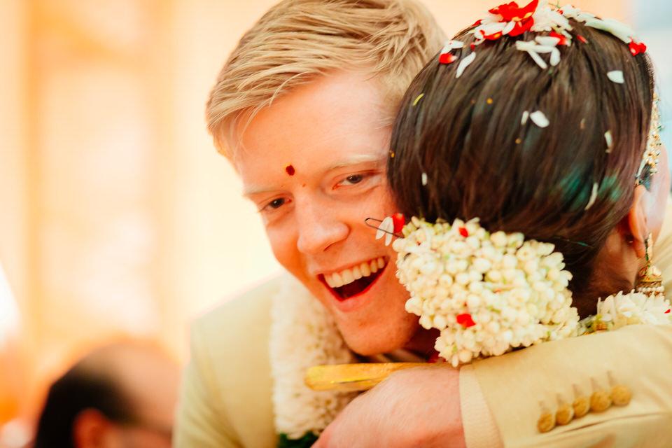 Wedding 1-432.jpg
