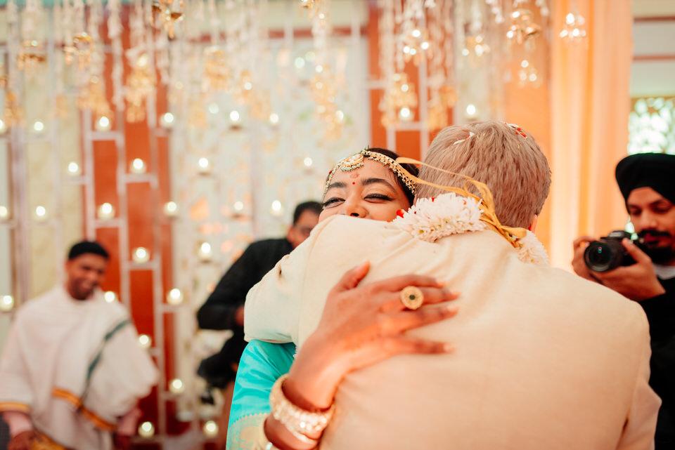 Wedding 1-434.jpg