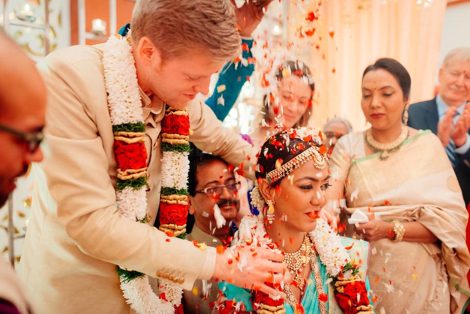 Wedding 1-374.jpg